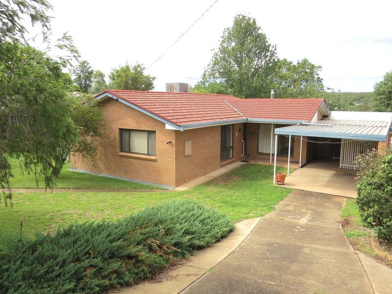 95 High Street, Warialda, NSW 2402