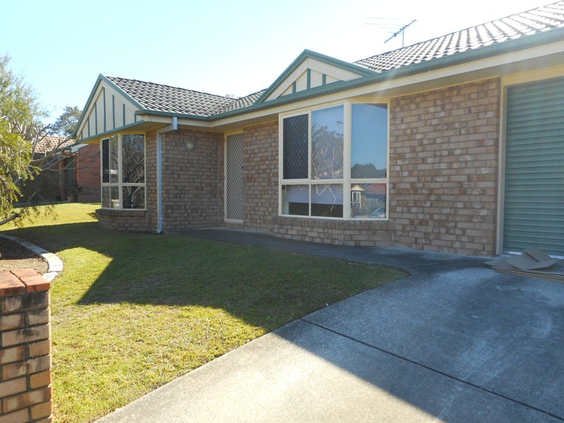 16 Cherry Tree Place, Waterford West