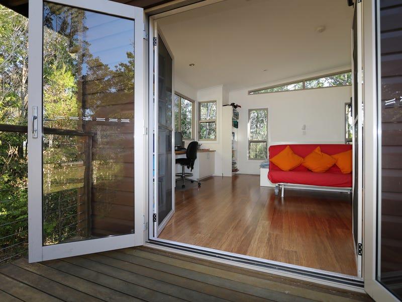 227 Billen Road, Georgica, NSW 2480