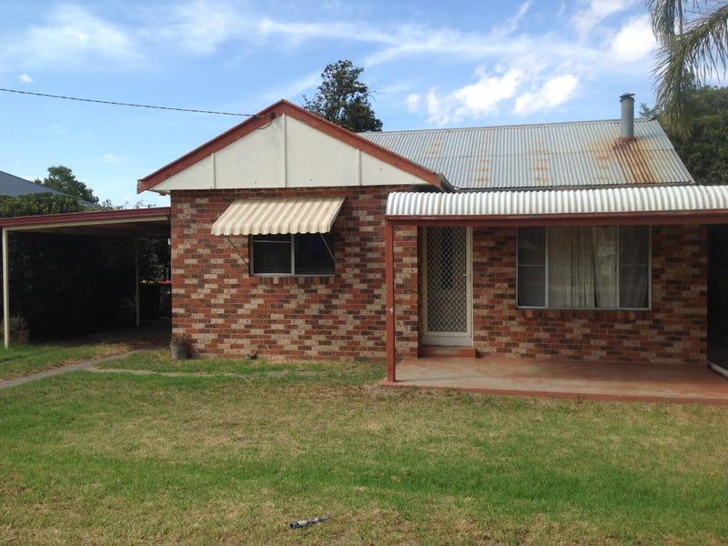 30 ELLENGERAH STREET, Narromine, NSW 2821