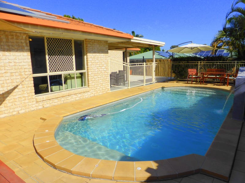 67 Gynther Rd, Rothwell, Qld 4022