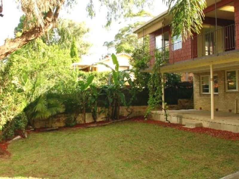 Address available on request, Roseville Chase, NSW 2069