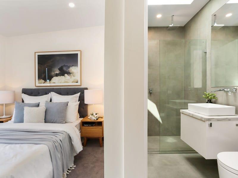 221B Elswick Street N, Leichhardt, NSW 2040