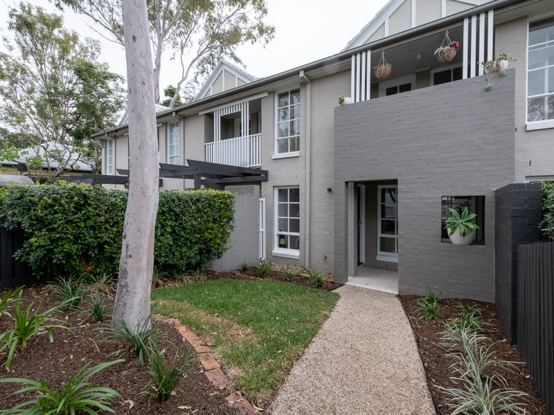 4 Rogers Street, West End, Qld 4101