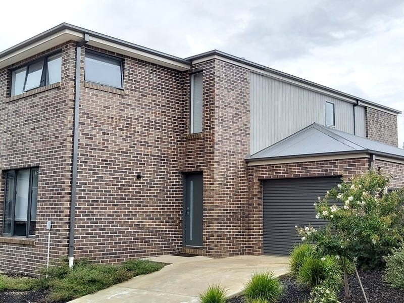 11 Nader Close, Redan, Vic 3350