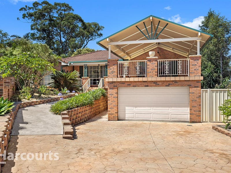 24 Clarence Court, Berkeley, NSW 2506