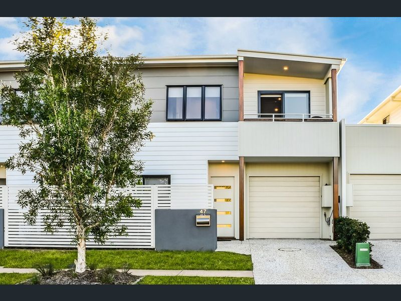 47 Indigo Road, Caloundra West, Qld 4551