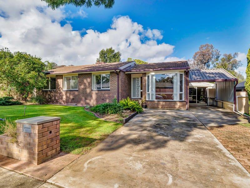 19 Damian Drive, Salisbury Heights, SA 5109