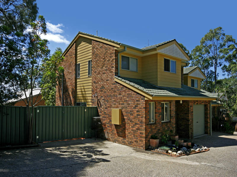 1/4 Lisa Place, Sunshine Bay, NSW 2536