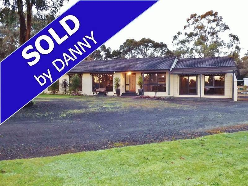 7 Frys Track, Newborough, Vic 3825