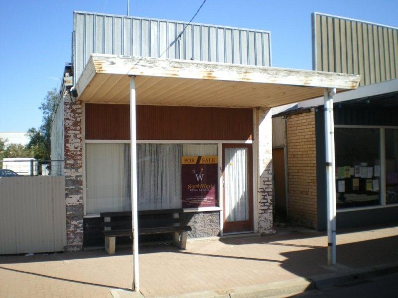 Address available on request, Beulah, Vic 3395