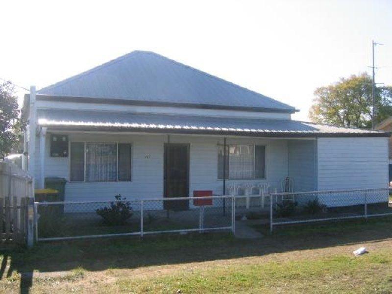 102 Aberdare Road, Aberdare, NSW 2325