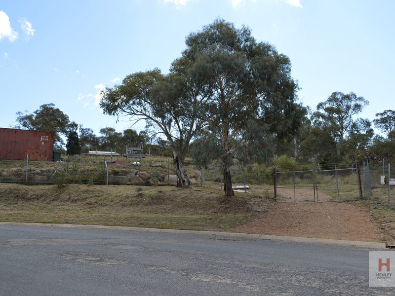 17-19 Baggs Street, Jindabyne, NSW 2627