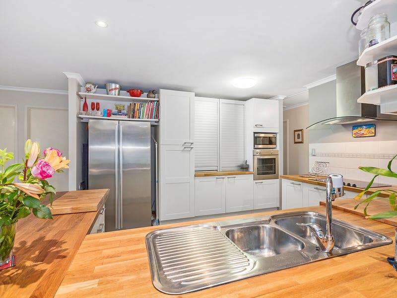 13 Birnam Avenue, Banora Point, NSW 2486