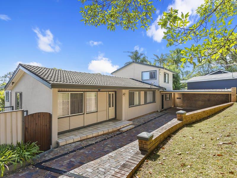 1 Awaba Pl, Warriewood, NSW 2102