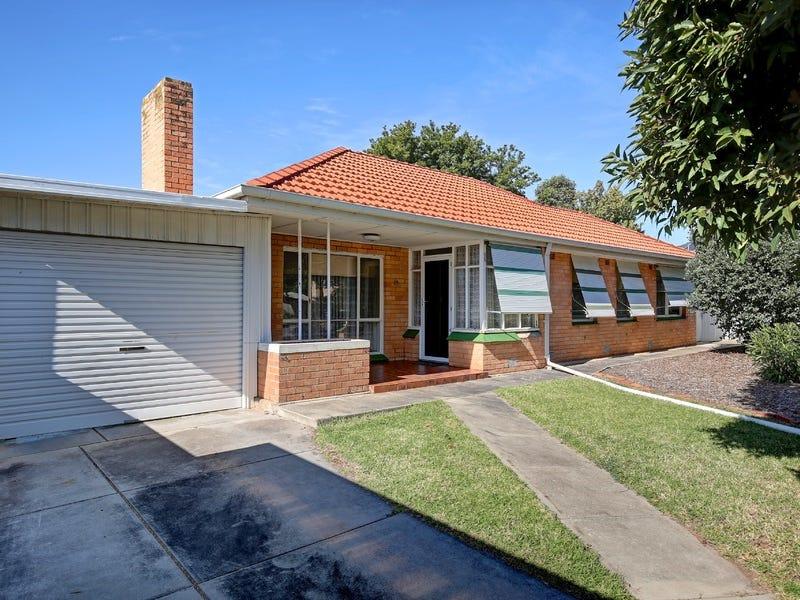 19 Grandview Grove, Sturt, SA 5047
