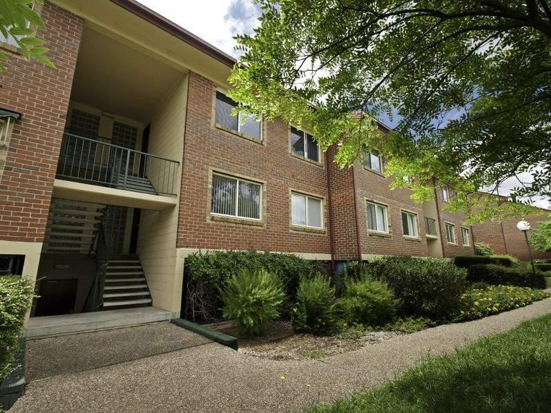 Unit 20,112 Baldwin Drive, Kaleen, ACT 2617