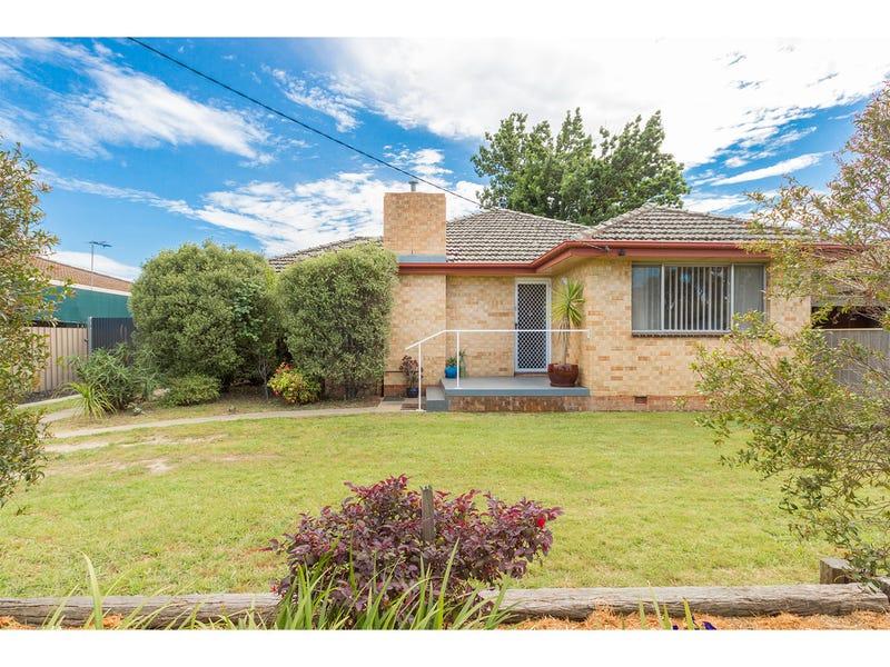 208 Wantigong Street, North Albury, NSW 2640