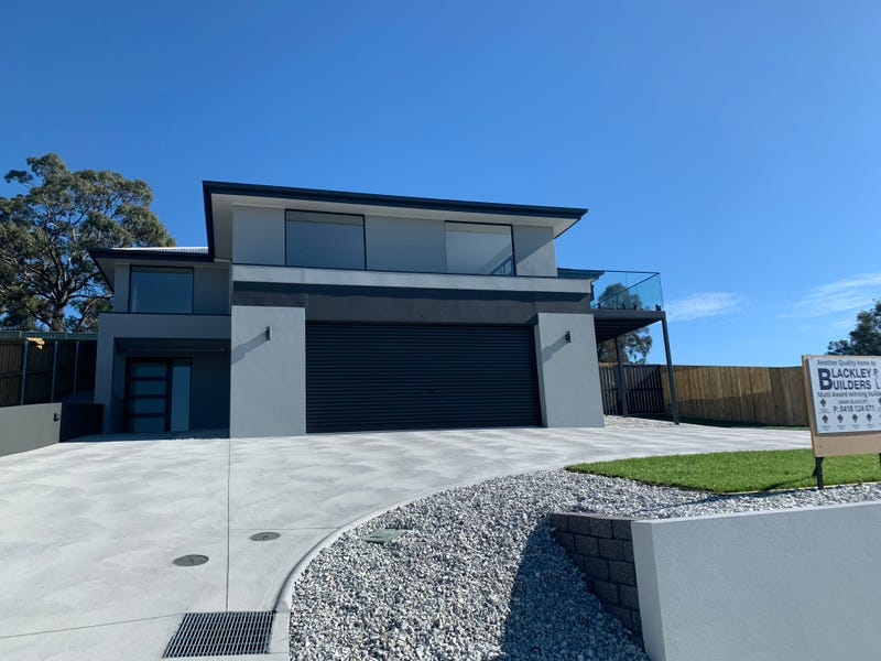 9 Lagoon View Court, Midway Point, Tas 7171