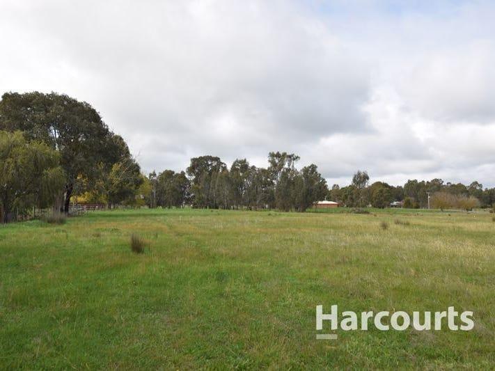 Lot 1 River Road, Tarrawingee, Vic 3678