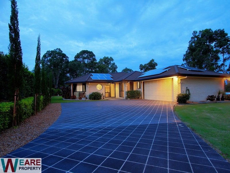 2-10 Wallaby Way, New Beith, Qld 4124