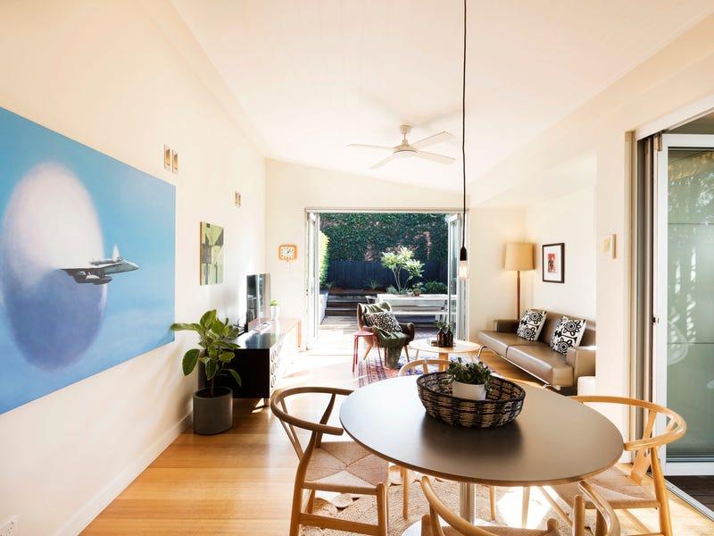 107 Evans Street, Rozelle, NSW 2039