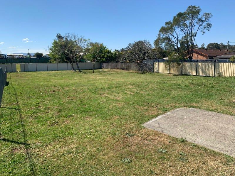 2 Sharon Court, Casino, NSW 2470
