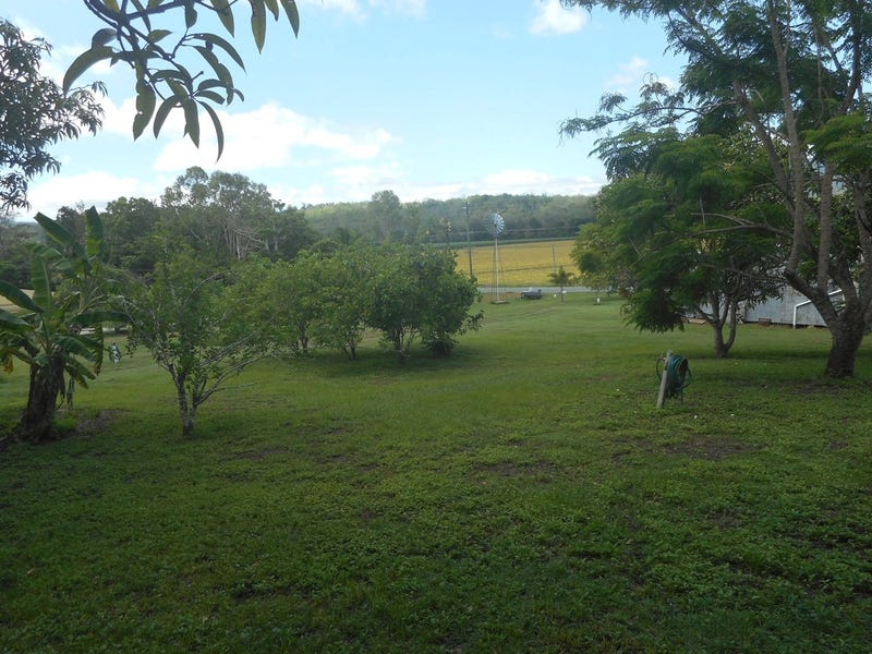 269 Strathdickie Road, Whitsundays, Qld 4802