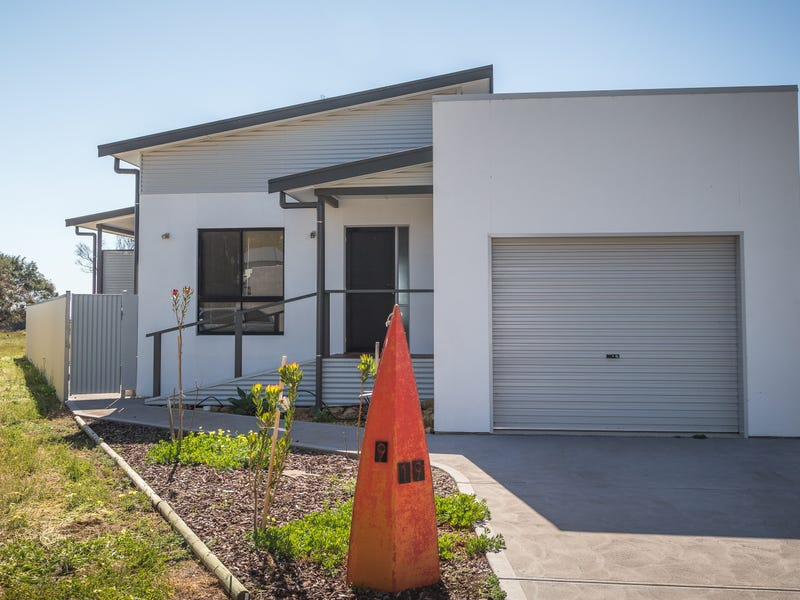 9/19 Troon Drive, Normanville, SA 5204
