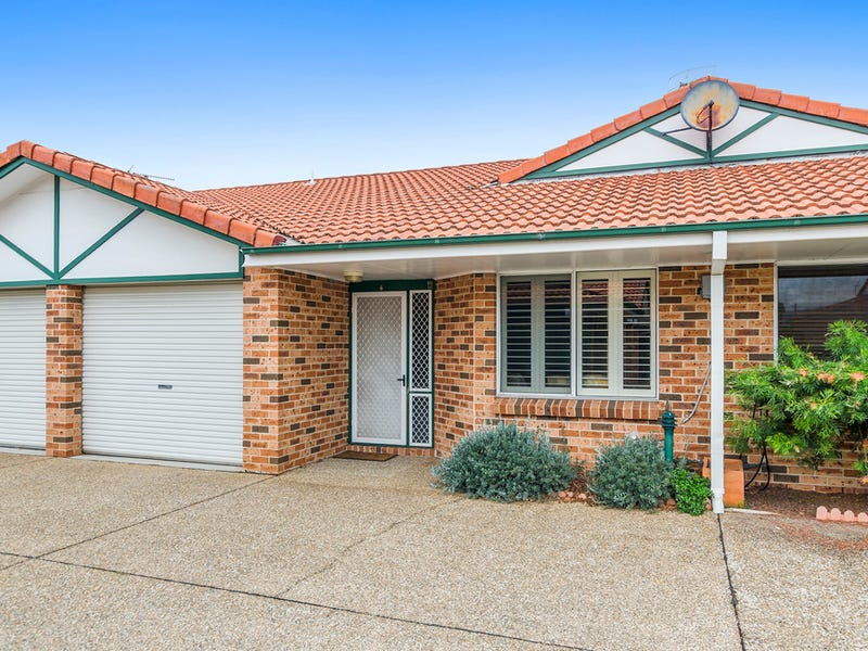 6/74 Cawley Street, Bellambi, NSW 2518