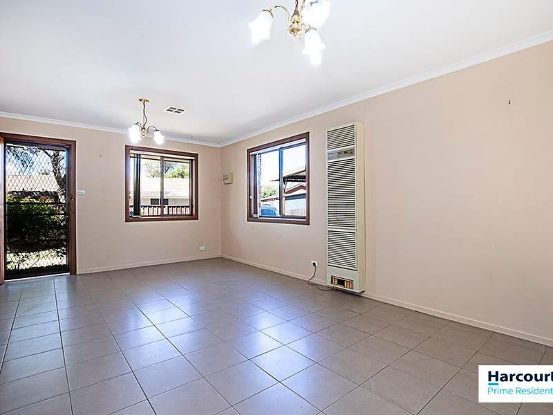 4a Kershaw Place, Page, ACT 2614