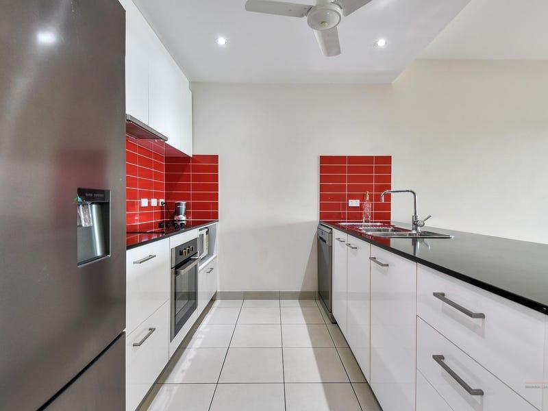 5302/2 Brisbane, Johnston, NT 0832