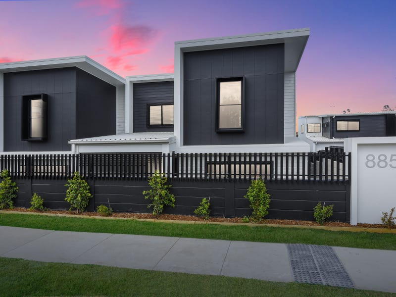 4a/885 South Pine Road, Everton Park, Qld 4053