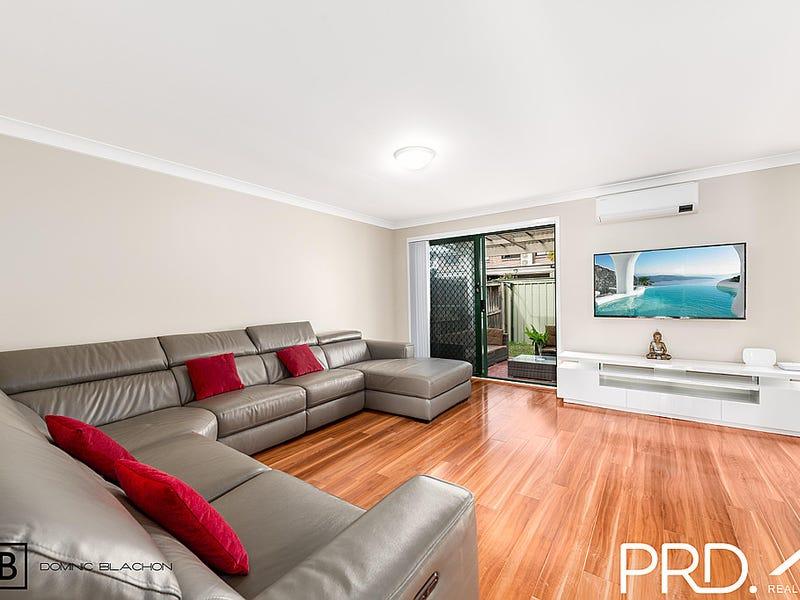 28/169 Horsley Road, Panania, NSW 2213