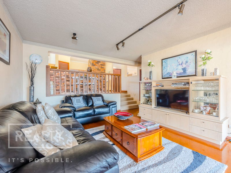 41 Cricklewood Way, Carine, WA 6020