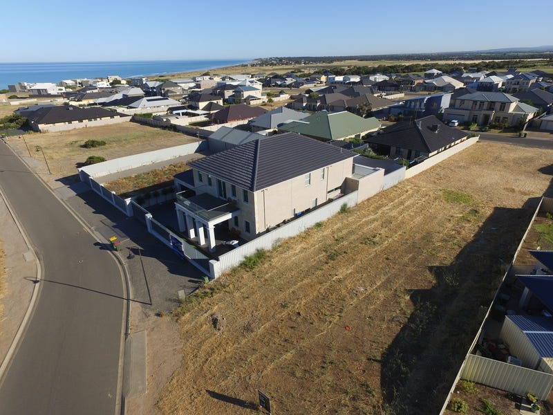 25 Milford Avenue, Sellicks Beach, SA 5174