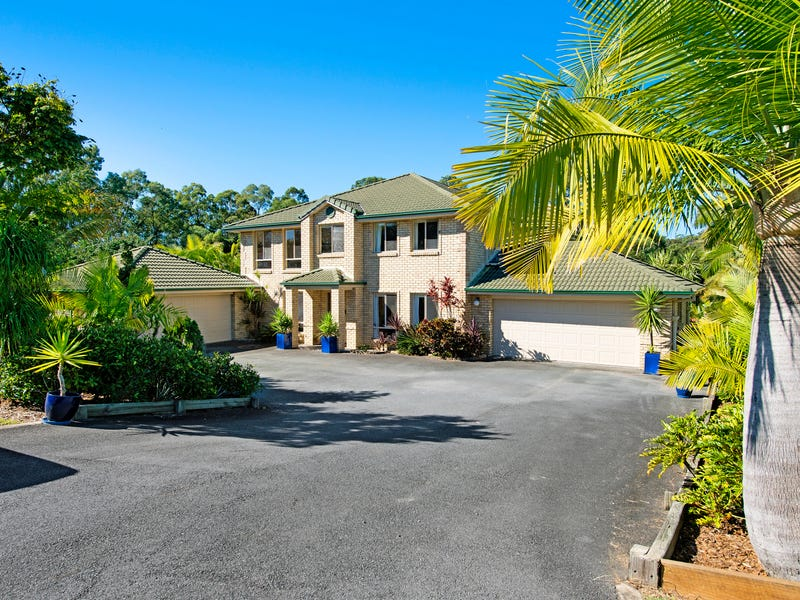85 Ruffles Road, Willow Vale, Qld 4209