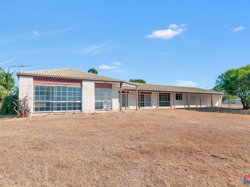 4512 Cunningham Highway, Warrill View, Qld 4307