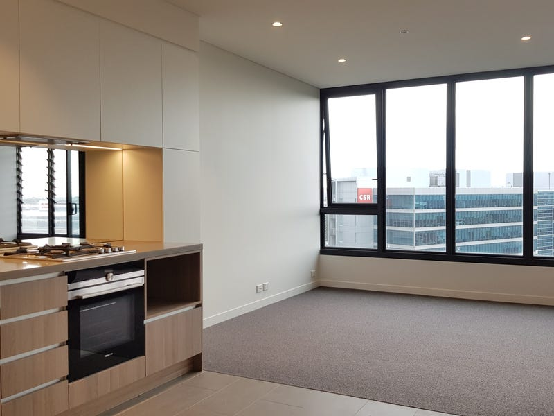 A804/1 Network Place, North Ryde, NSW 2113