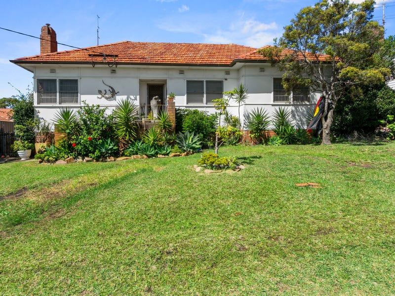41 Park Rd, Woonona, NSW 2517