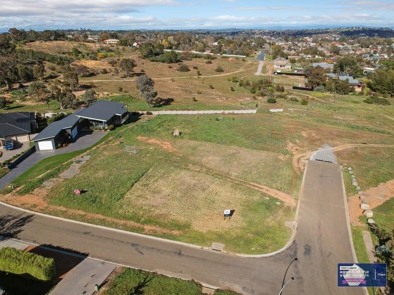 40 Discovery Drive, Yass, NSW 2582