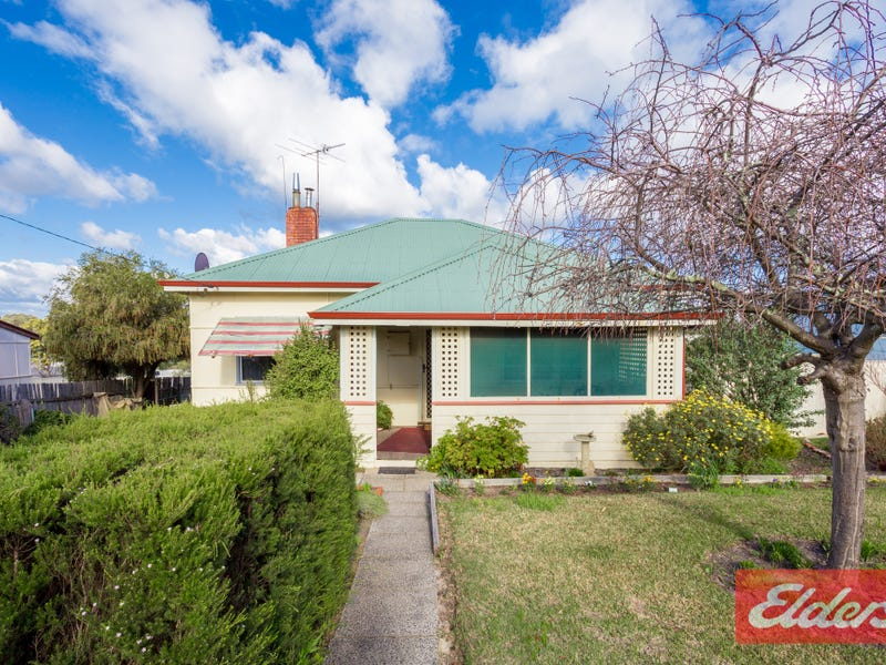 44 Atkinson Street, Collie, WA 6225