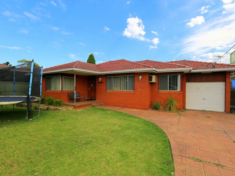 67 Birdwood Road, Georges Hall, NSW 2198