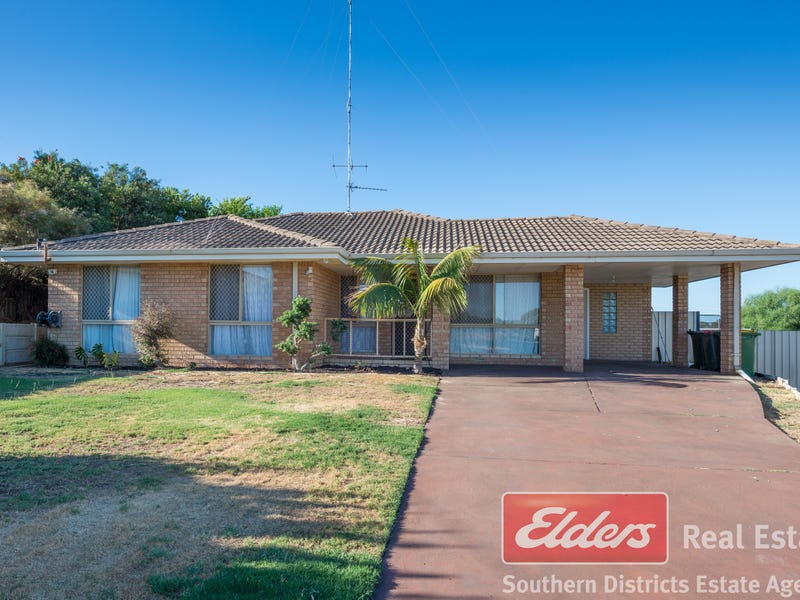34 Hewison Street, Withers