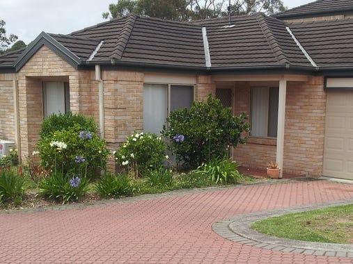 26 Pollock Avenue, Kariong, NSW 2250
