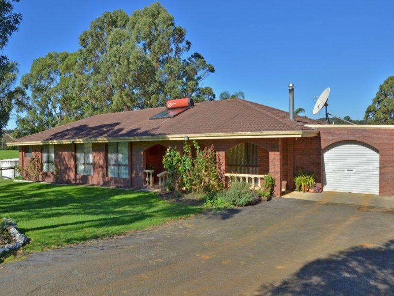 23 Kempton Close, Marbelup, WA 6330