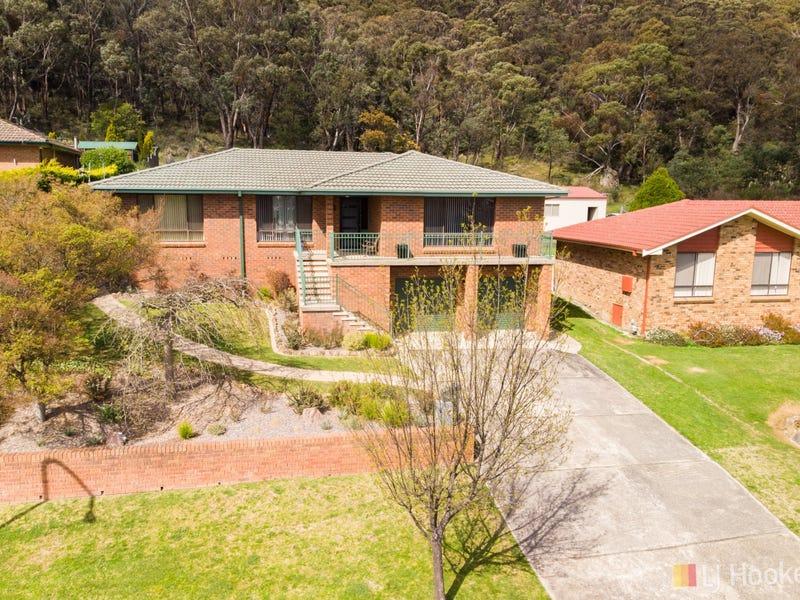 3 Blaxland Street, Lithgow, NSW 2790
