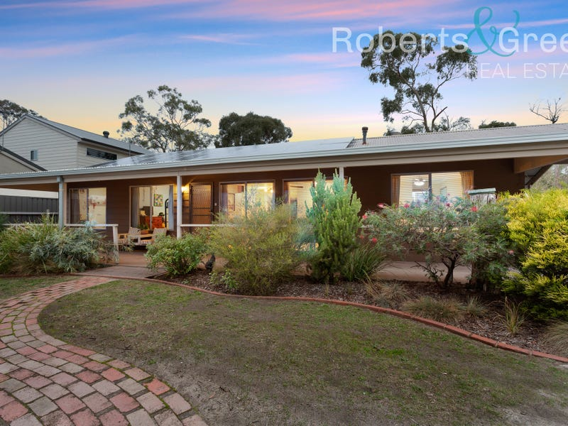 39 Symonds Street, Crib Point, Vic 3919