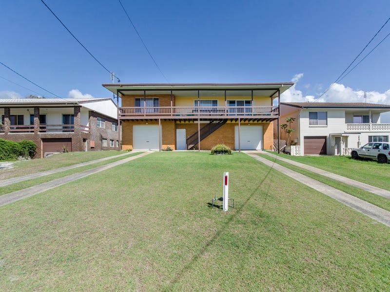 29 Hiawatha Road, Minnie Water, NSW 2462