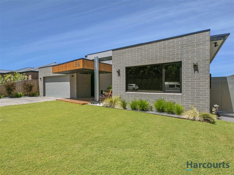 56 Mills Road, Warragul, Vic 3820